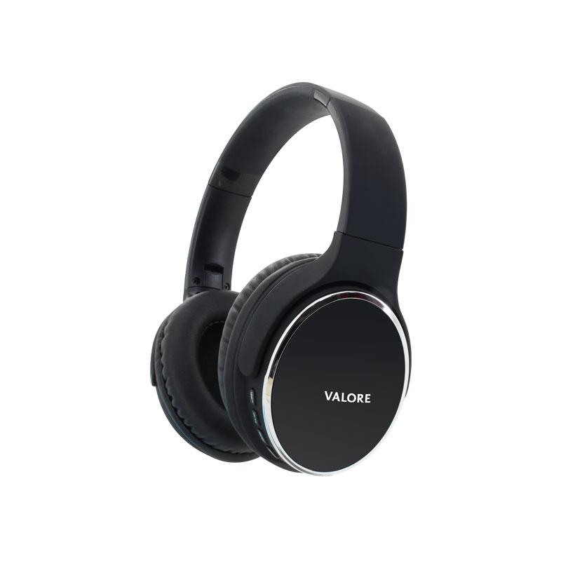 Valore-Wireless-Deep-Bass-On-Ear-Headphone-(BTS26)