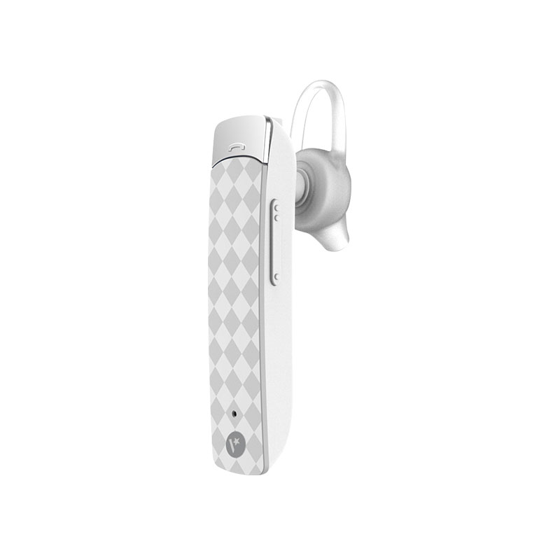 Valore-Wireless-Earpiece-(R551)-White