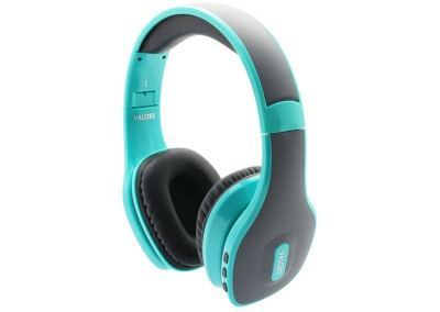 Valore Wireless Headphone (HS0012)