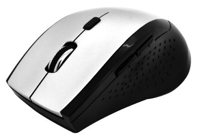 Valore Wireless Mouse (AC17)