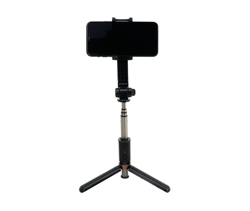 Valore Wireless Selfie/Tripod with Stabiliser (AC131)
