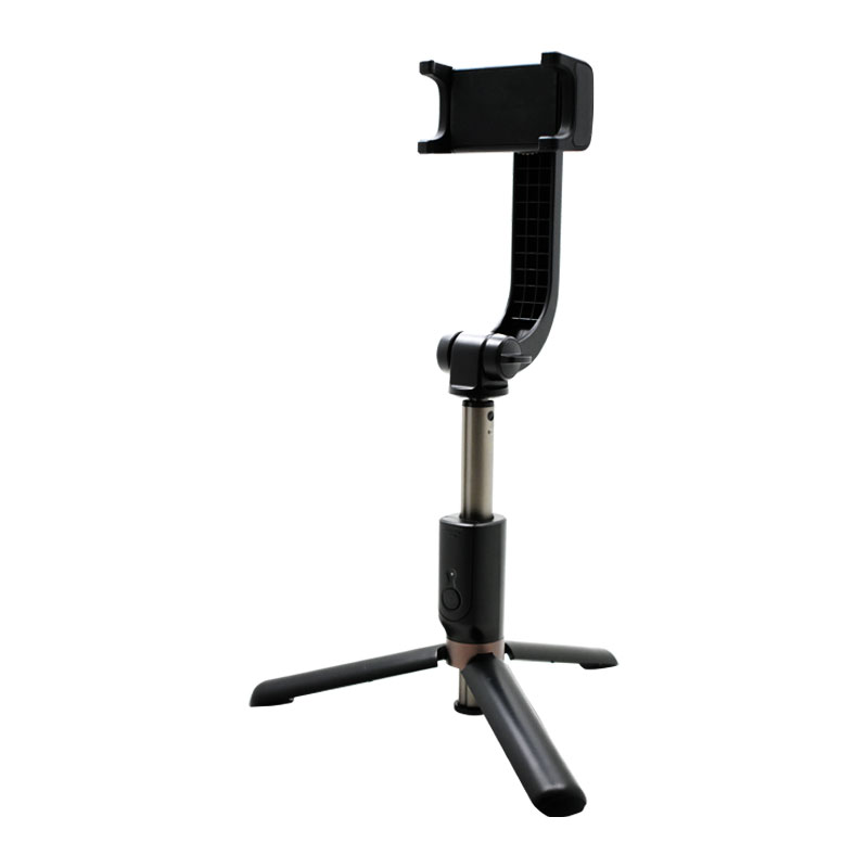 Valore-Wireless-Selfie_Tripod-with-Stabiliser-(AC131)-Tripod