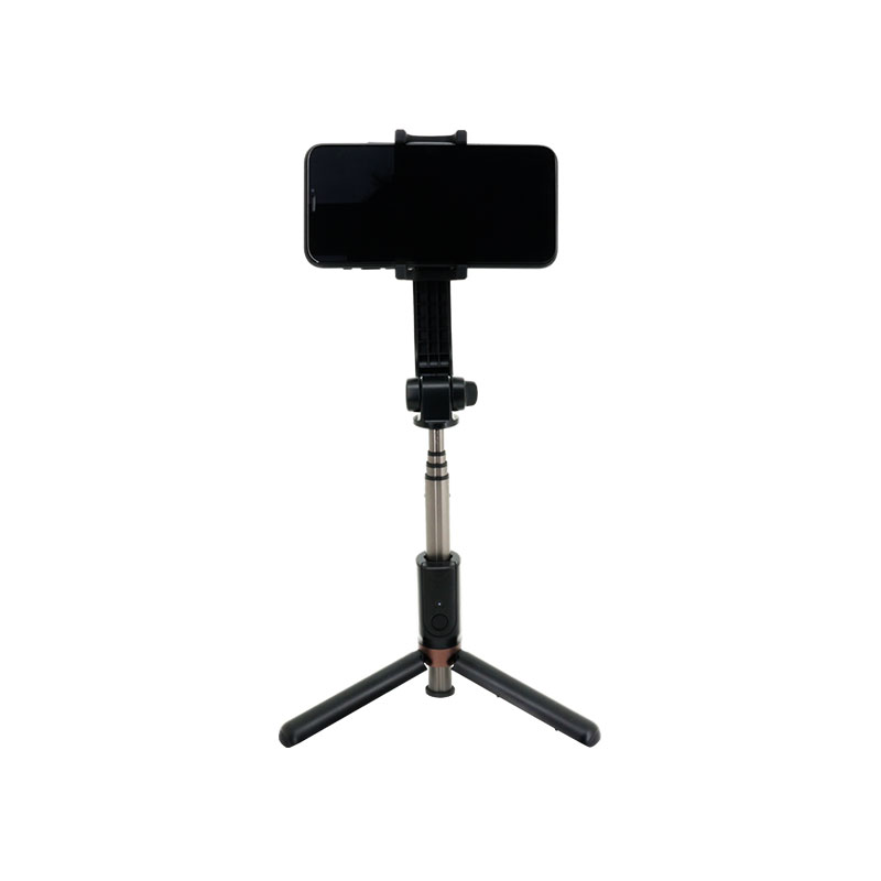 Valore-Wireless-Selfie_Tripod-with-Stabiliser-(AC131)