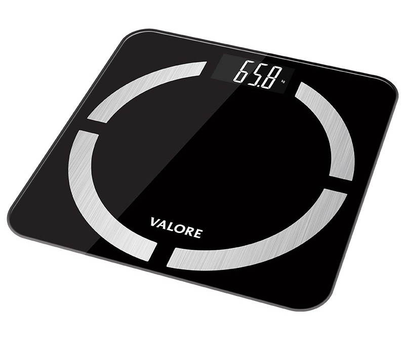 Valore Wireless Smart Scale (VF-004)