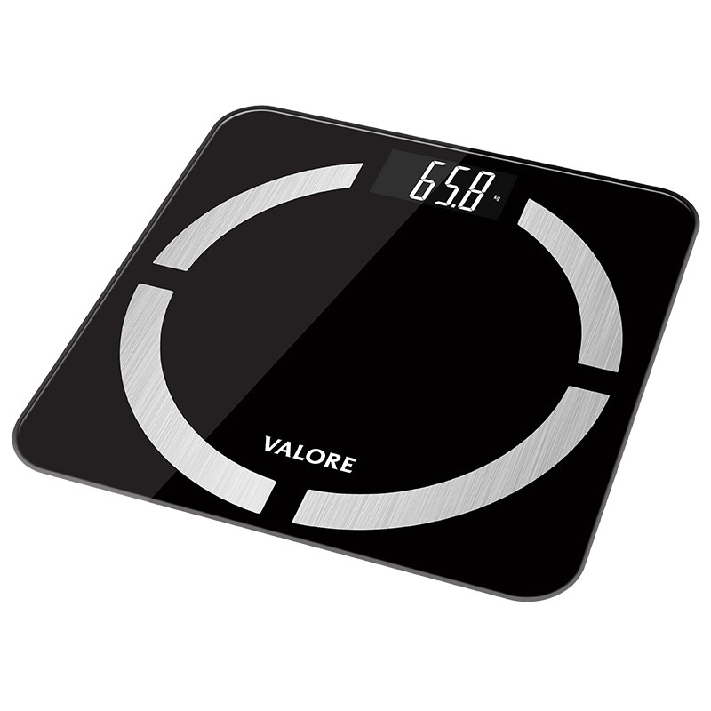 Valore-Wireless-Smart-Scale-(VF-004)