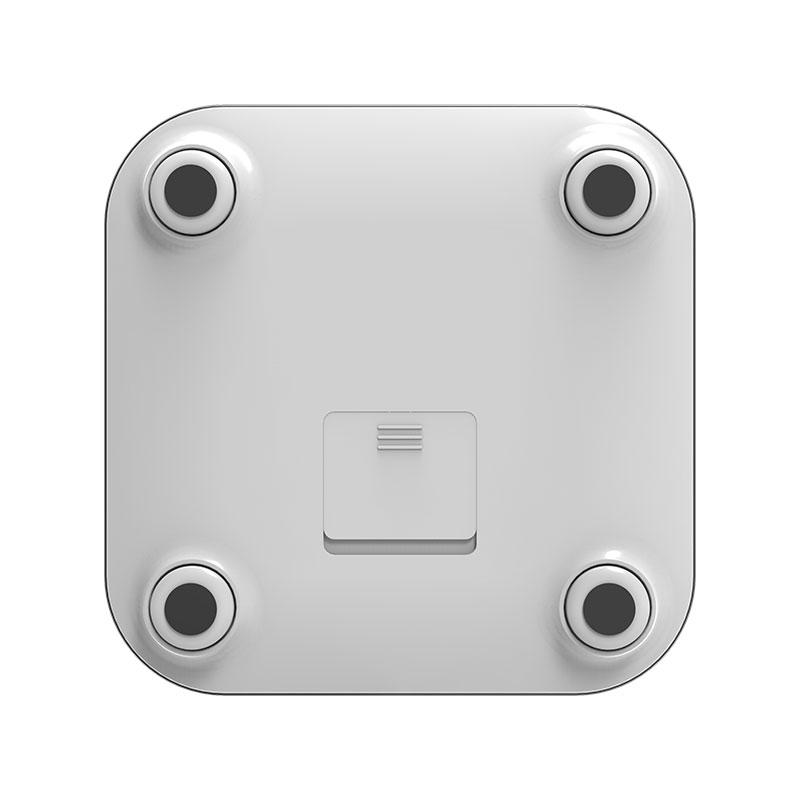 Valore-Wireless-Smart-Scale-(VF-008)-Back