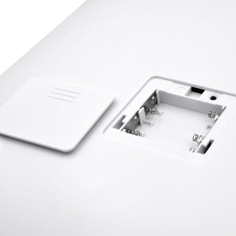 Valore-Wireless-Smart-Scale-(VF-008)-Back_Battery-Compartment