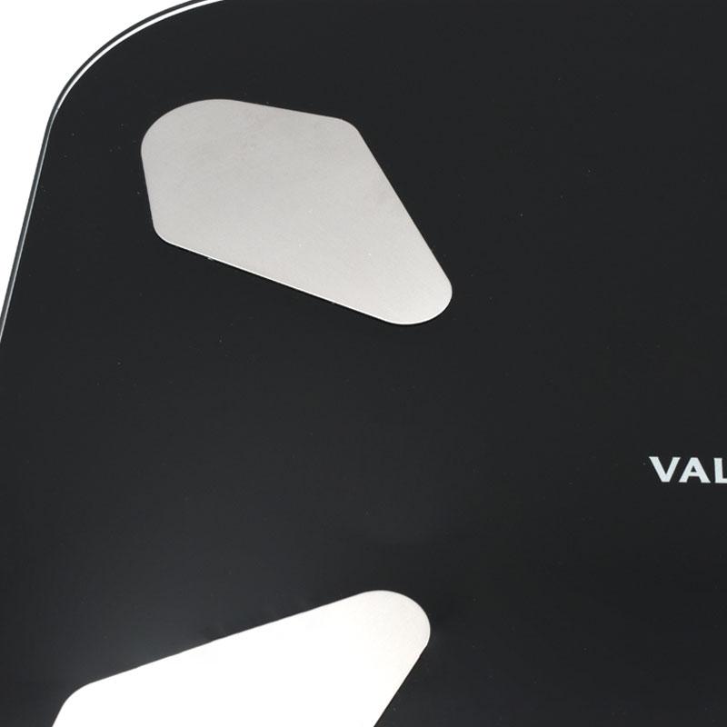 Valore-Wireless-Smart-Scale-(VF-008)-Body-Composition-scan
