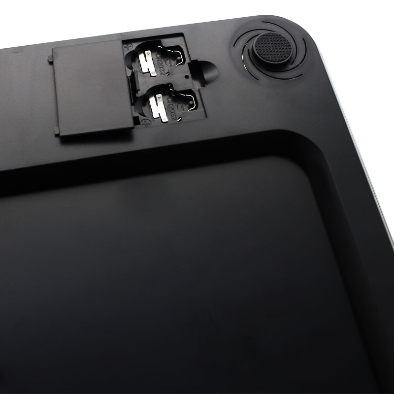 Valore-Wireless-Smart-Scale-display-battery-compartment(VF-004)