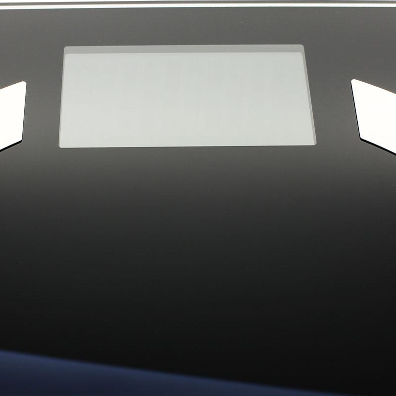 Valore-Wireless-Smart-Scale-display(VF-004)