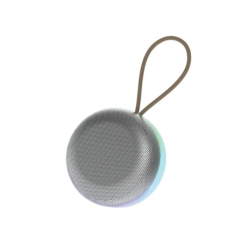 Valore-Wireless-Speaker-with-RGB-Light-(BTS34)