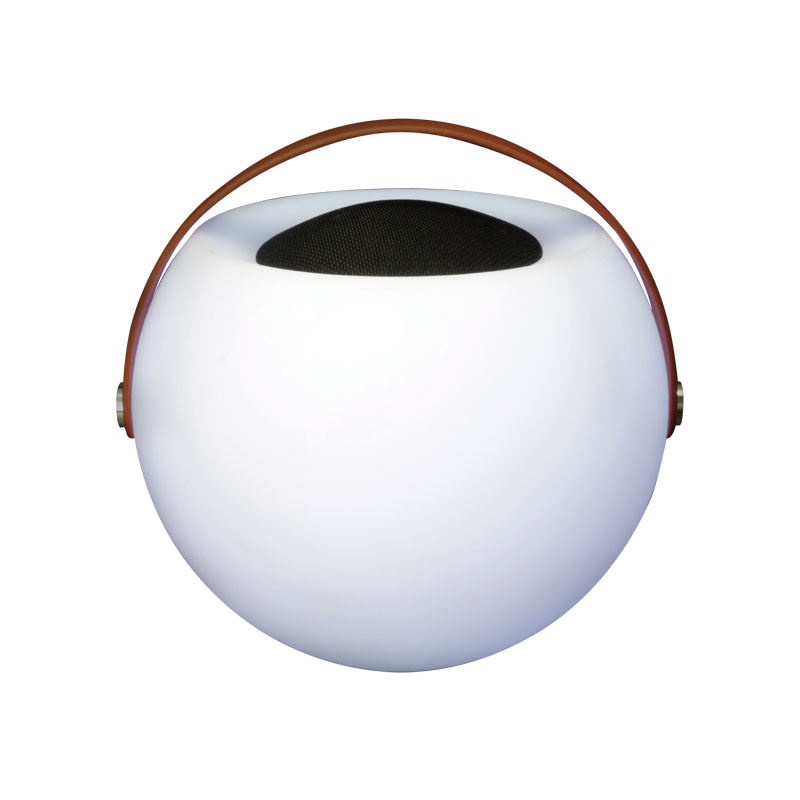 Valore-Wireless-Speaker-with-RGB-Moodlight-(BTS32)