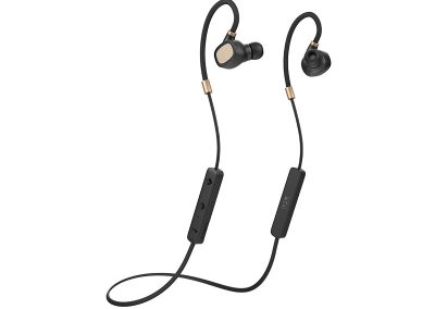 Valore Wireless Sports Earphones With Flexible Earhook (BTS29)