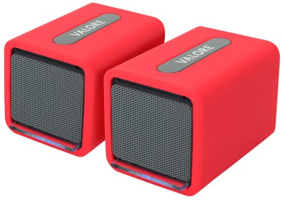 Valore Wireless Stereo Speaker (BTS126)