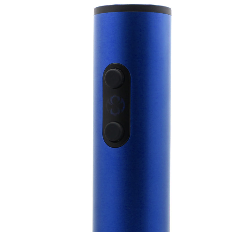 WO16-Automatic-Wine-Opener-blue-buttons