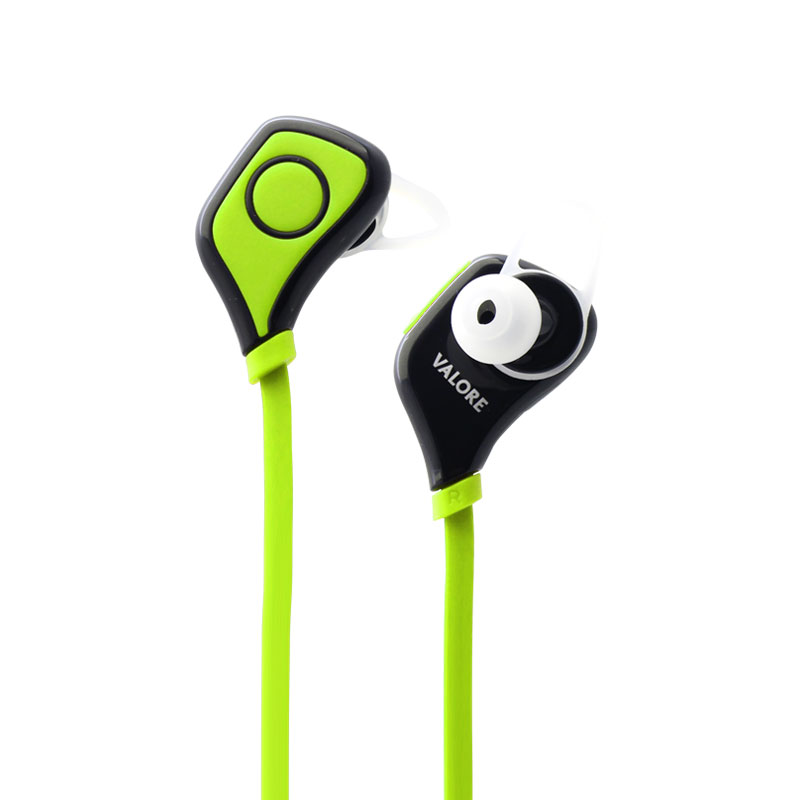 Wireless-Sports-Headset-Green-(QKE7)