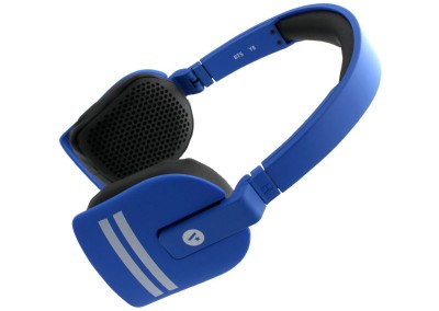 Valore Wireless Headset (Y8)